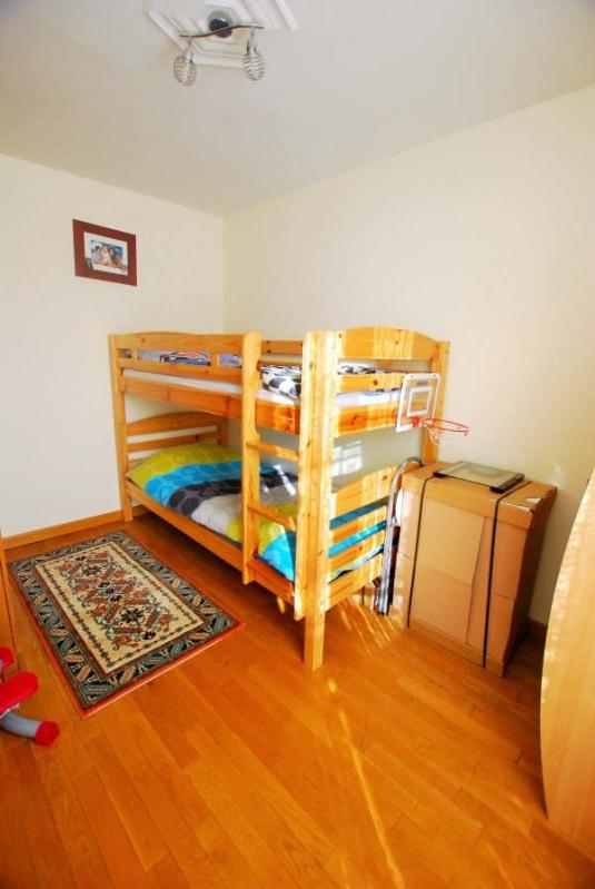 Revenda apartamento Bezons 189000€ - Fotografia 4