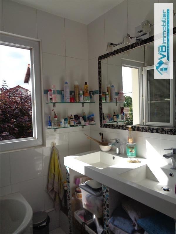Sale house / villa Champigny sur marne 457000€ - Picture 7