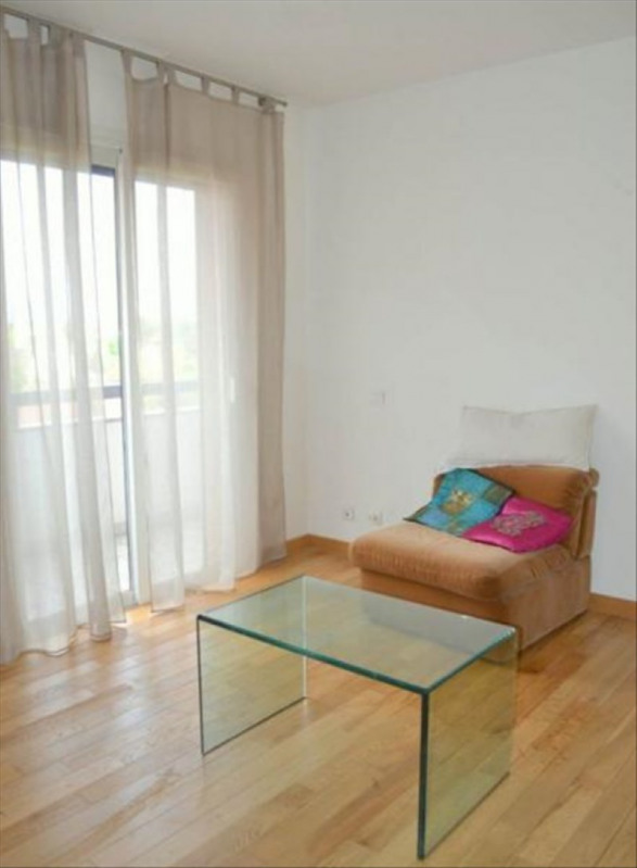 Sale apartment Gaillard 480 000€ - Picture 5