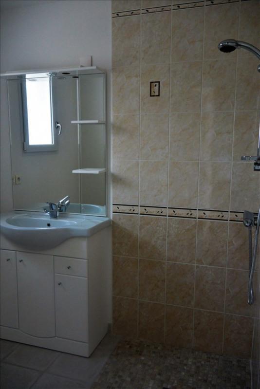Vente maison / villa Longeville sur mer 139000€ - Photo 4