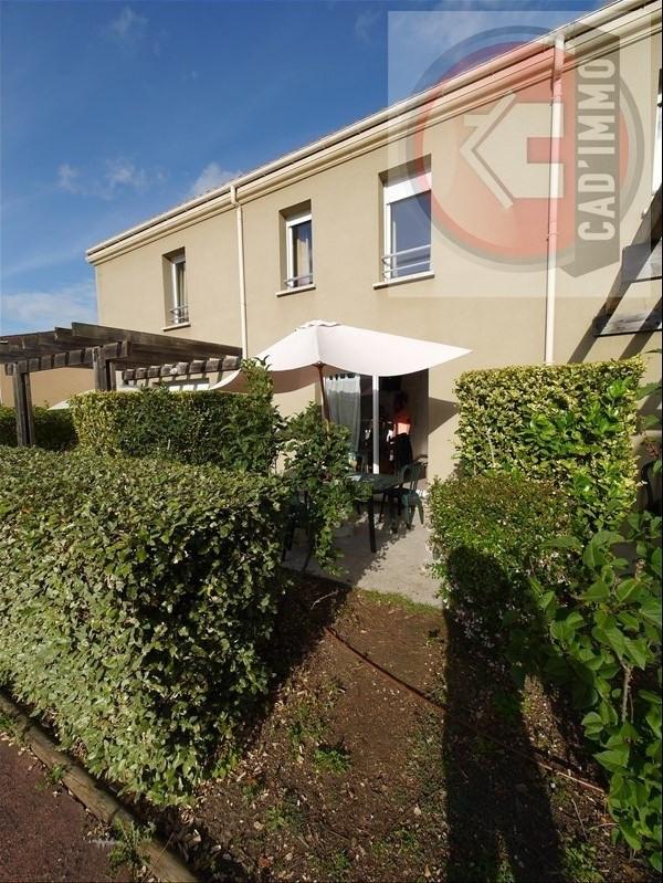 Sale house / villa Bergerac 71250€ - Picture 1