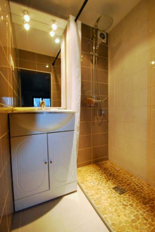 Sale house / villa Argenteuil 469000€ - Picture 9
