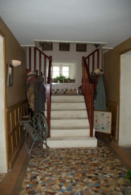 Sale house / villa Ussy 232900€ - Picture 5