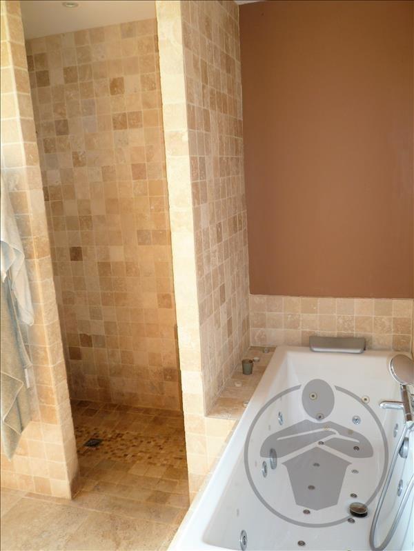 Vente maison / villa St jean de monts 249400€ - Photo 7