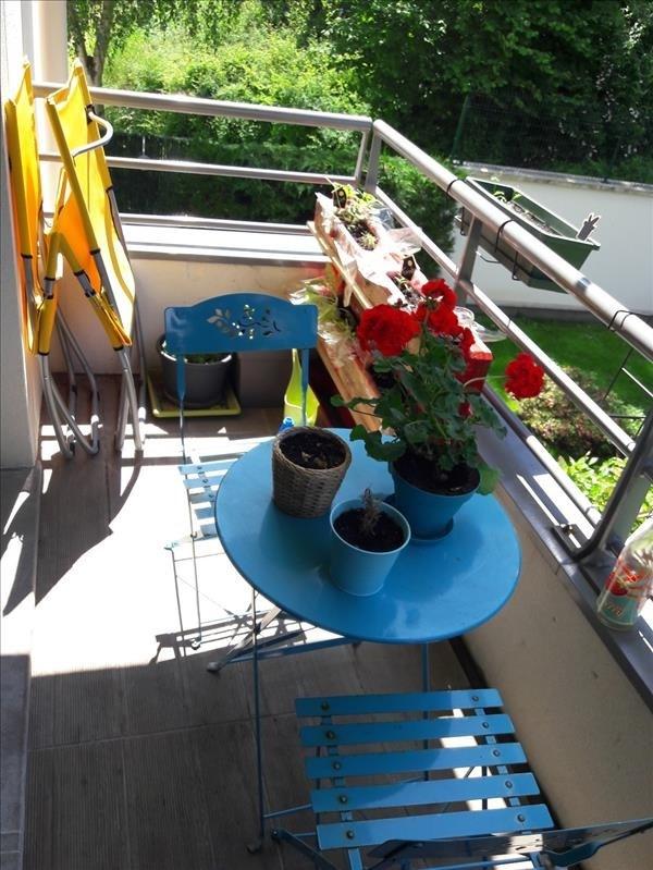 Venta  apartamento Epernon 153500€ - Fotografía 1