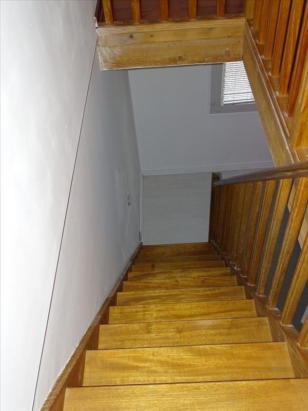Sale house / villa Senlis 324000€ - Picture 5