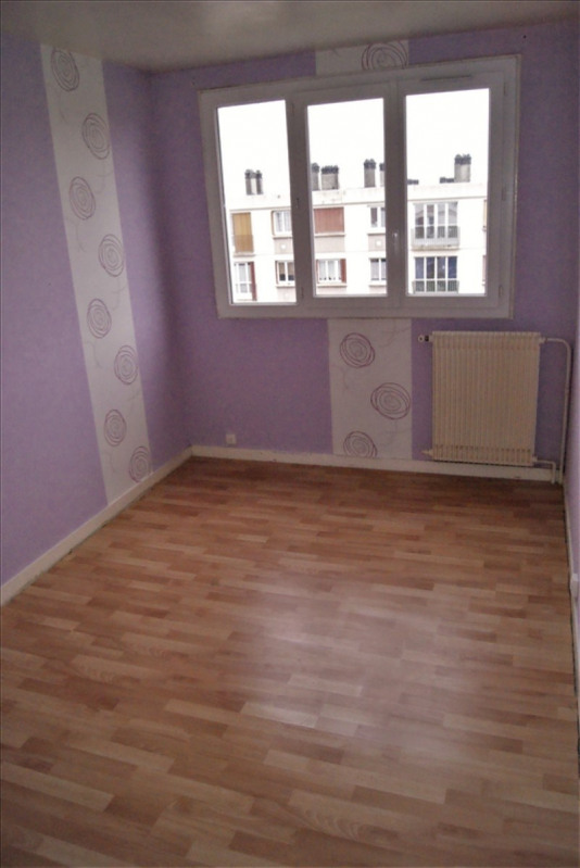Location appartement Coubron 699€ CC - Photo 3