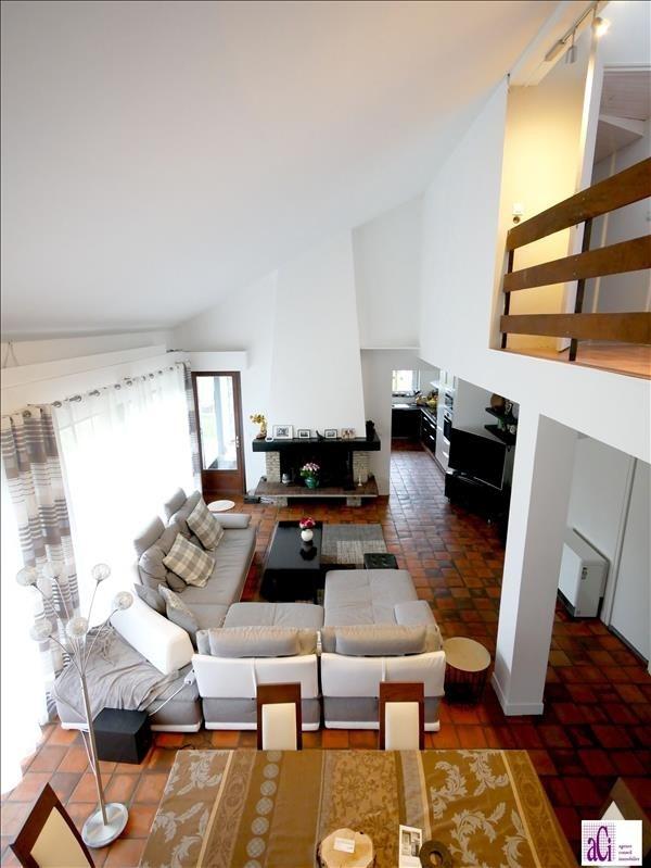 Vente de prestige maison / villa L hay les roses 1470000€ - Photo 5