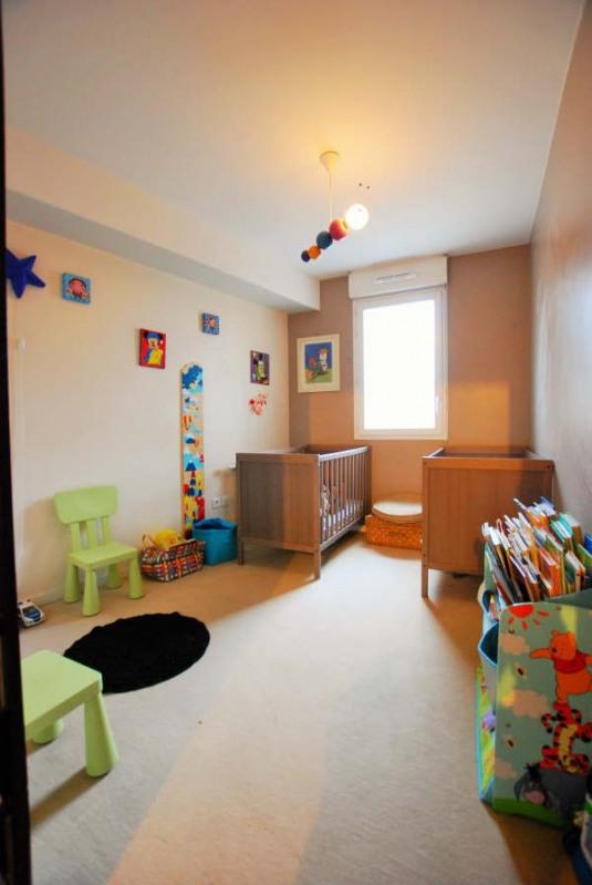 Revenda apartamento Argenteuil 194500€ - Fotografia 5