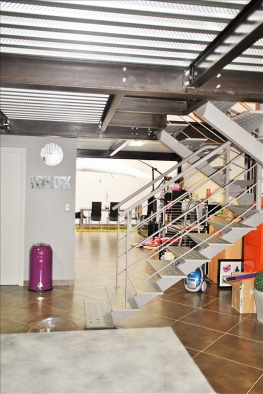 Vendita loft Roanne 239000€ - Fotografia 1