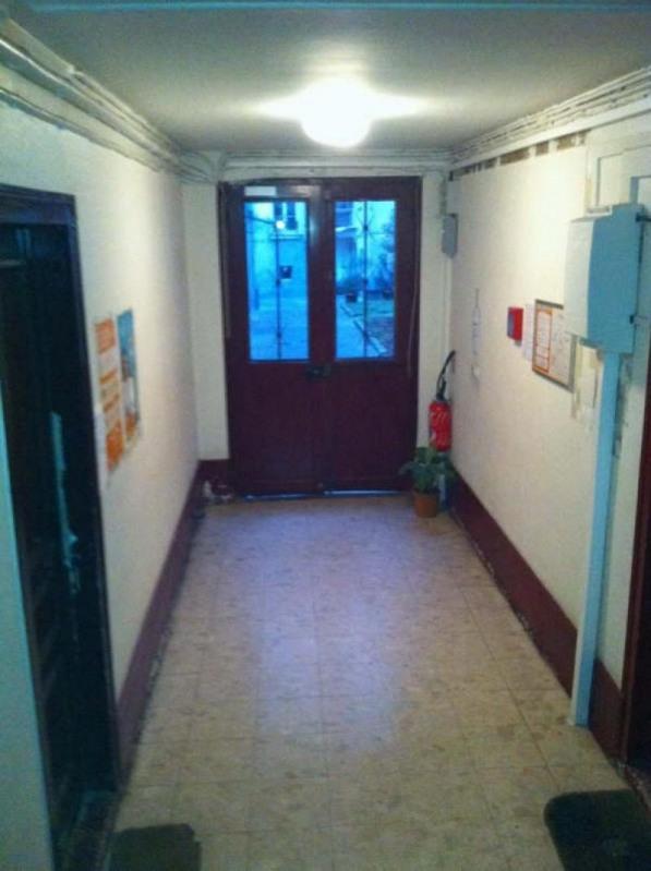 Rental apartment Paris 15ème 837€ CC - Picture 6