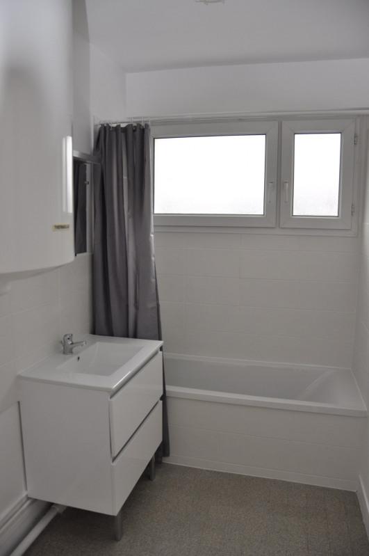 Location appartement Fontenay-aux-roses 1245€ CC - Photo 6
