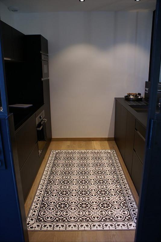 Deluxe sale house / villa Clohars carnoet 498750€ - Picture 5