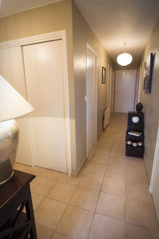 Sale apartment Villefranche-sur-saône 164000€ - Picture 4