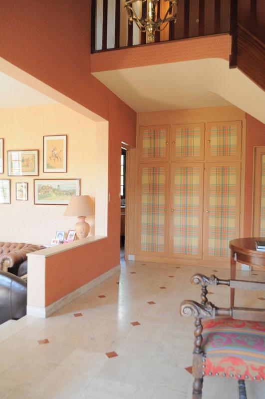 Sale house / villa Villemomble 526000€ - Picture 7