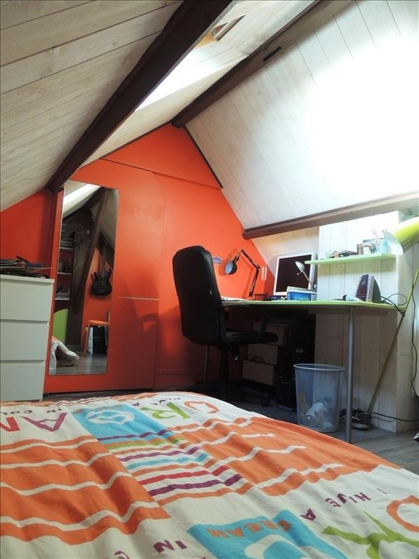 Sale apartment Mareil marly 368000€ - Picture 8