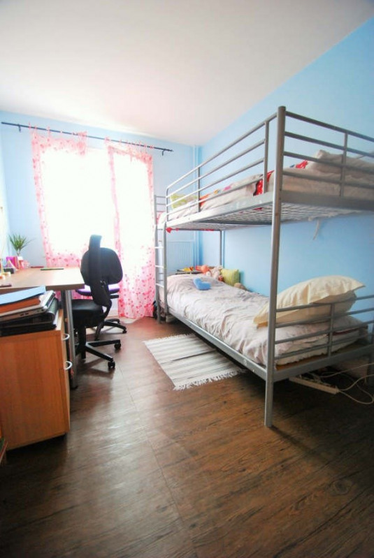 Vente appartement Bezons 205 000€ - Photo 5