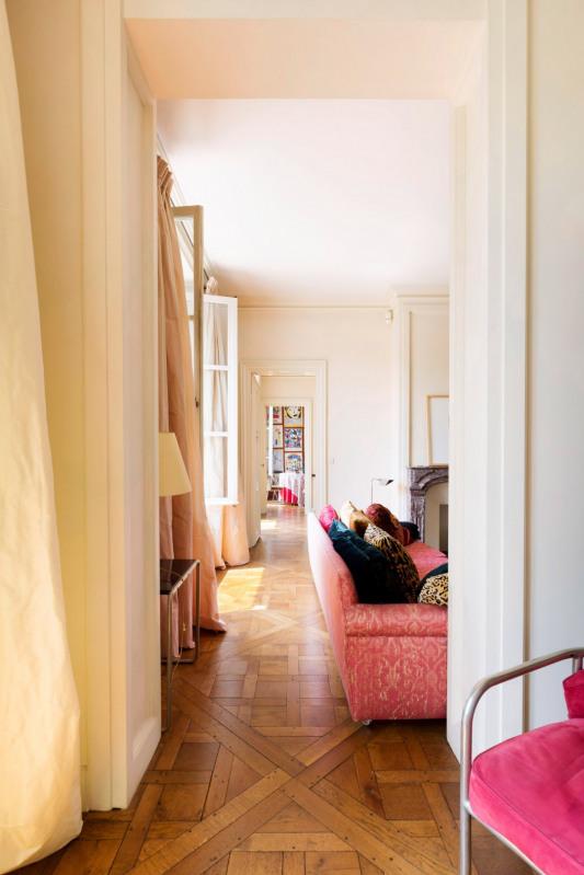 Venta de prestigio  apartamento Paris 4ème 4800000€ - Fotografía 13