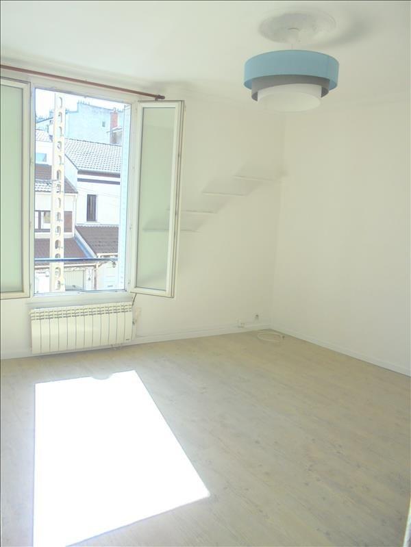 Sale apartment Bois colombes 269000€ - Picture 3