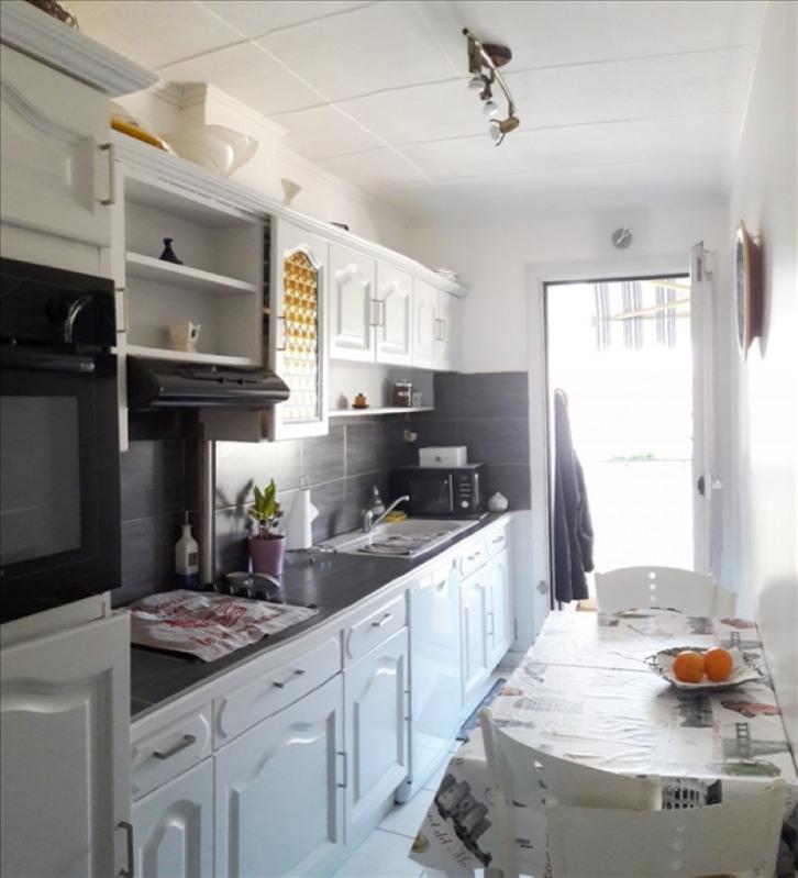 Vente appartement La seyne sur mer 154000€ - Photo 4
