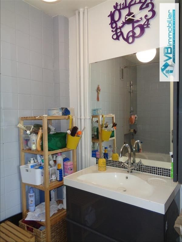 Vente appartement Champigny sur marne 233 000€ - Photo 8