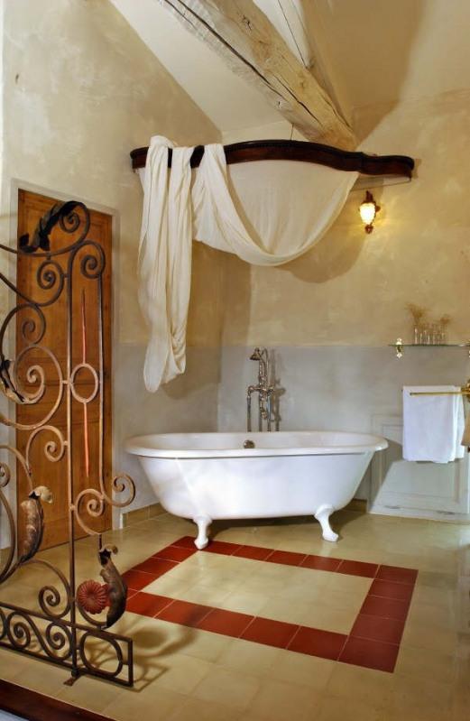 Vente de prestige maison / villa Orange 1280000€ - Photo 6