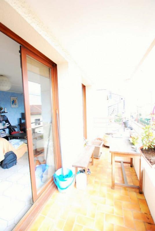Vente appartement Bezons 227000€ - Photo 5