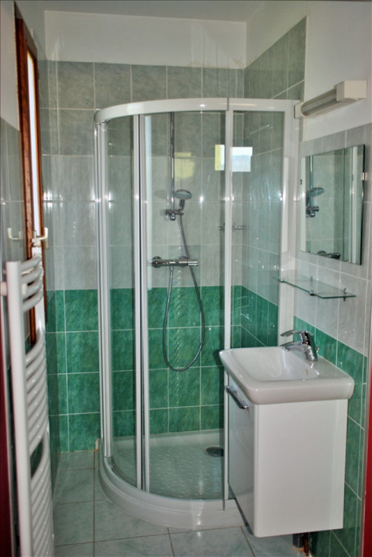 Sale house / villa Ouches 260000€ - Picture 7
