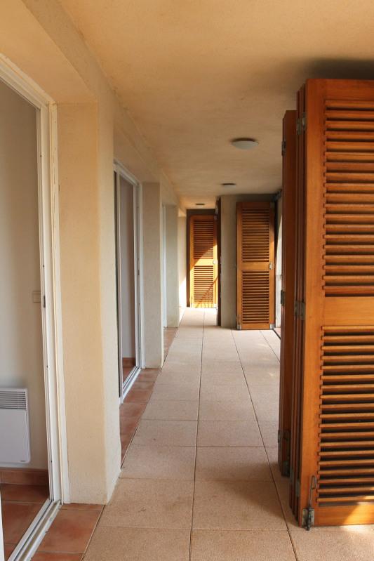 Location vacances maison / villa Cavalaire sur mer 1500€ - Photo 42