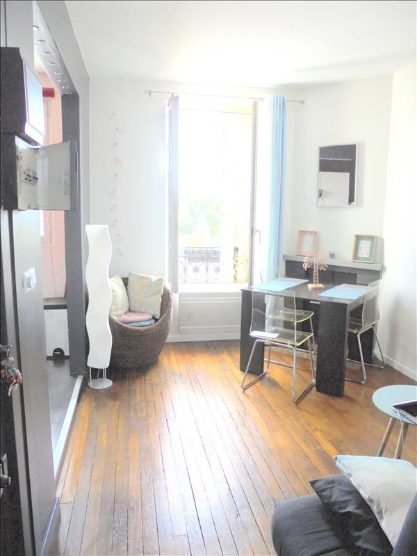 Sale apartment Bois colombes 178 500€ - Picture 3