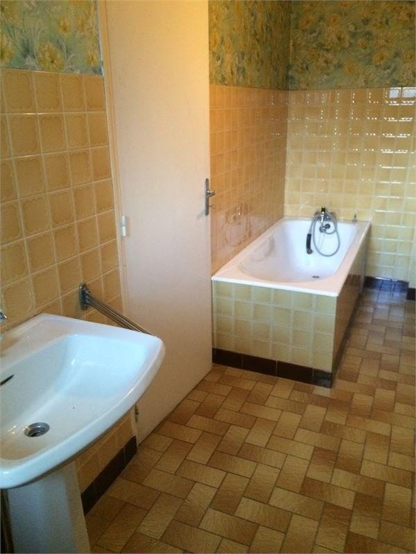 Sale house / villa Tilly-sur-meuse 99000€ - Picture 4