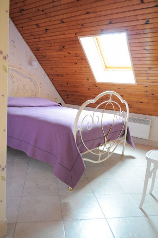Sale house / villa Gagny 498000€ - Picture 9