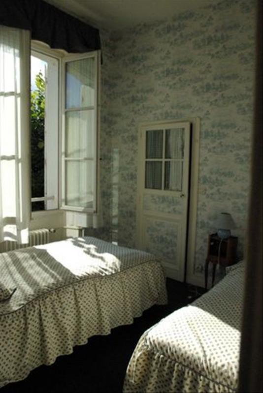 Venta  casa Nogent le roi 316500€ - Fotografía 9