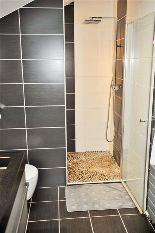 Vente loft/atelier/surface Le coteau 250000€ - Photo 7