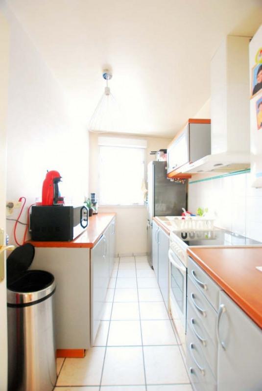 Revenda apartamento Bezons 229000€ - Fotografia 3