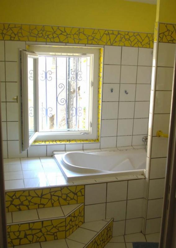 Vente maison / villa Pelissanne 265000€ - Photo 5