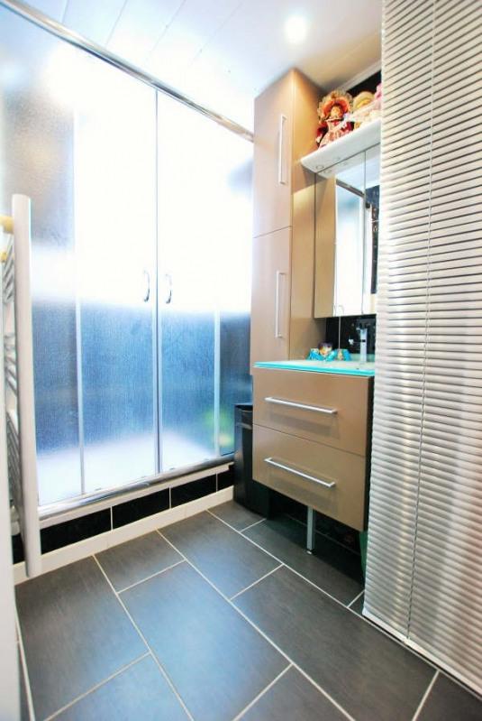 Revenda apartamento Bezons 149000€ - Fotografia 4
