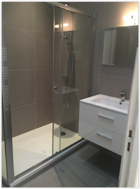 Vente appartement Bordeaux 651000€ - Photo 5