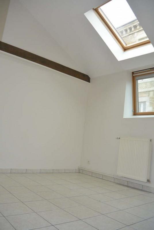 Vente appartement Alencon centre 90100€ - Photo 4