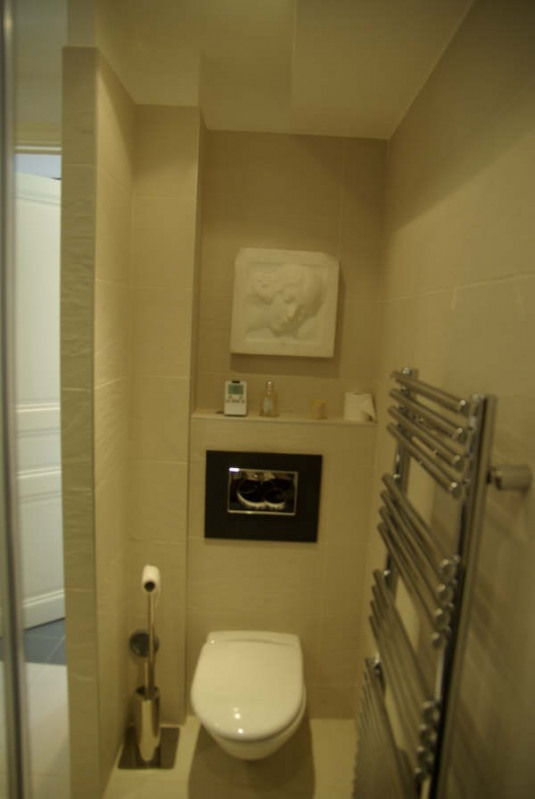 Rental apartment Toulouse 800€ CC - Picture 7