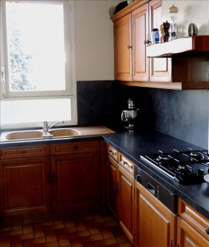 Vente appartement St gratien 219000€ - Photo 3