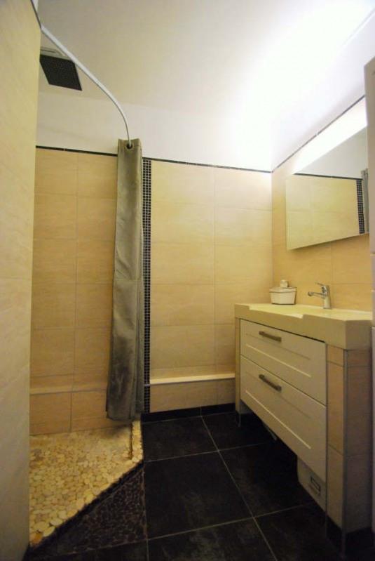 Sale apartment Bezons 235000€ - Picture 6