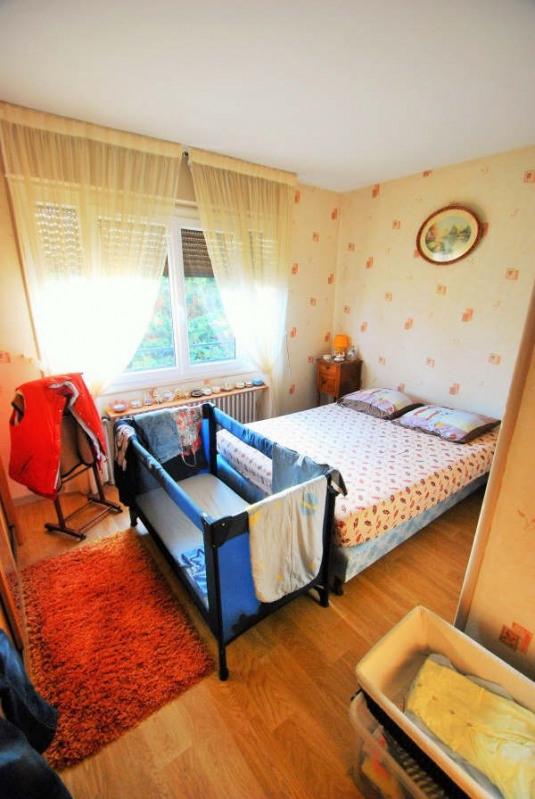 Vente maison / villa Bezons 395000€ - Photo 4