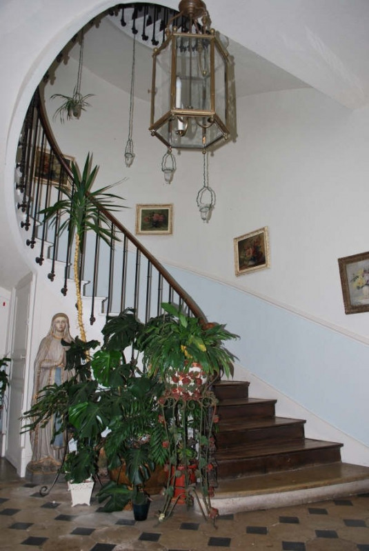Vente de prestige maison / villa Chantenay st imbert 520 000€ - Photo 3