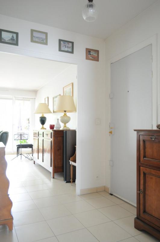 Sale apartment Les pavillons-sous-bois 225000€ - Picture 6