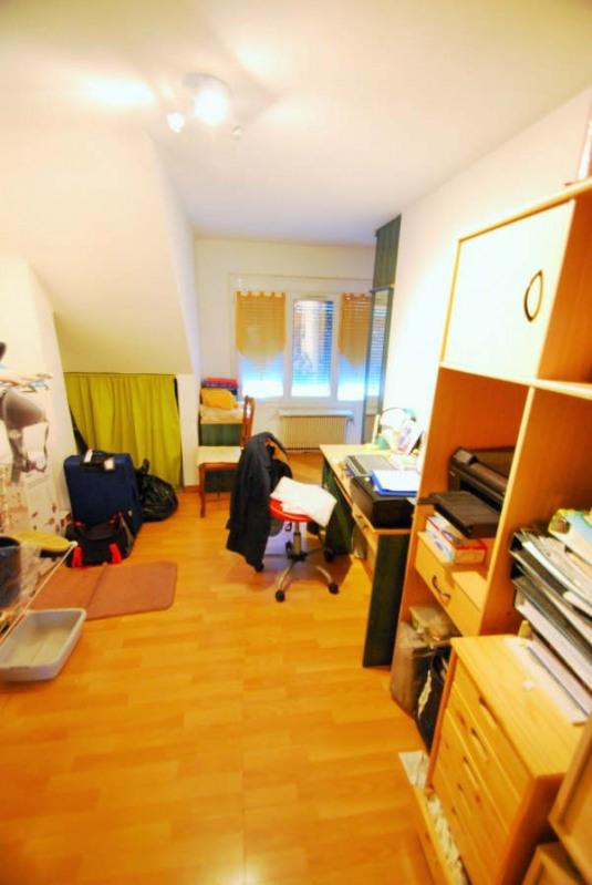 Sale house / villa Bezons 500000€ - Picture 7