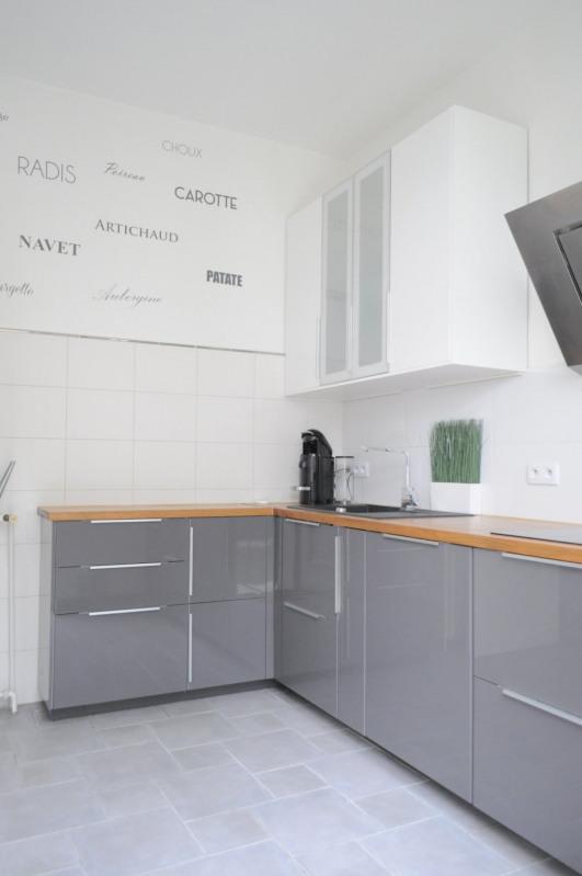 Vente maison / villa Villemomble 735000€ - Photo 7