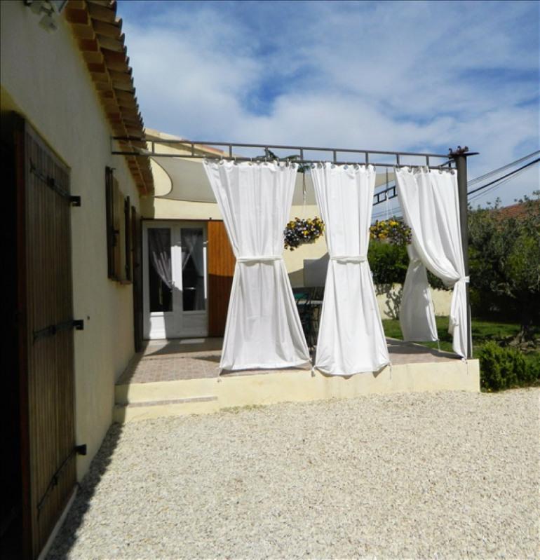 Venta  casa Lauris 293000€ - Fotografía 6