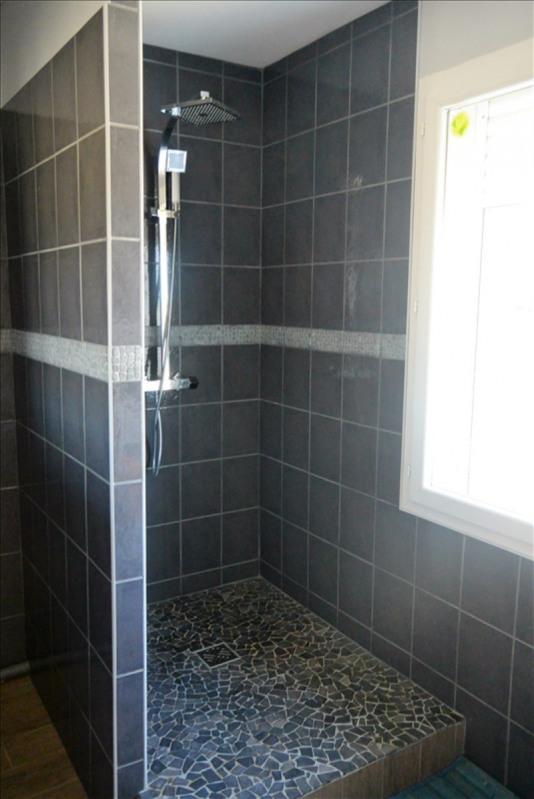 Sale house / villa Longeville sur mer 279900€ - Picture 8
