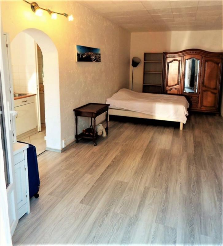 Deluxe sale house / villa Le golfe juan 885000€ - Picture 3